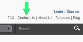 contact-us-top-link